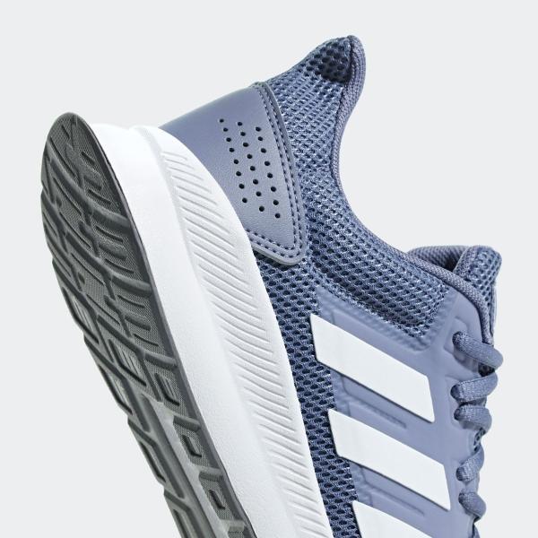 返品可 アディダス公式 シューズ スポーツシューズ adidas ファルコンラン W / FALCONRUN W|adidas|10