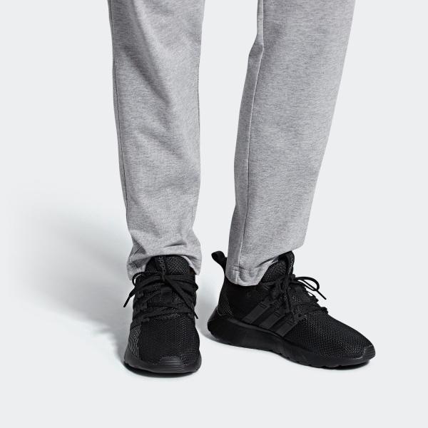 返品可 アディダス公式 シューズ スポーツシューズ adidas クエスター フロー M / QUESTAR FLOW M|adidas|02