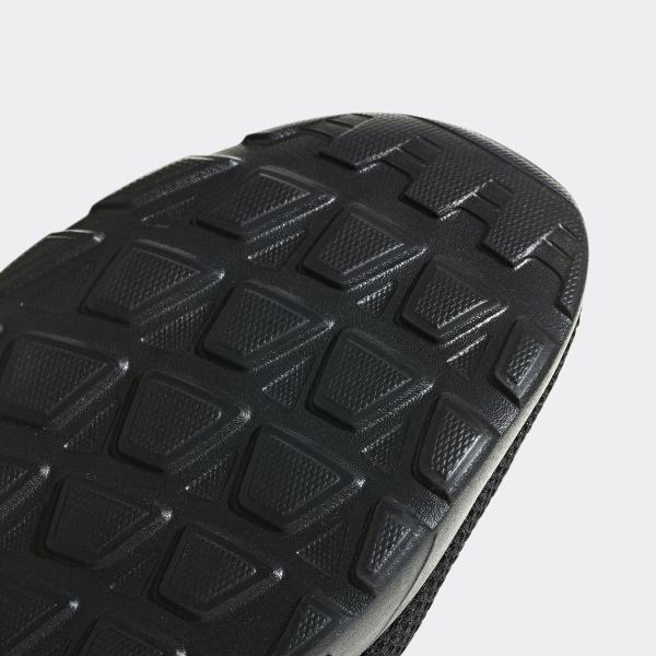 返品可 アディダス公式 シューズ スポーツシューズ adidas クエスター フロー M / QUESTAR FLOW M|adidas|11
