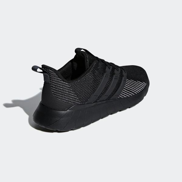 返品可 アディダス公式 シューズ スポーツシューズ adidas クエスター フロー M / QUESTAR FLOW M|adidas|06