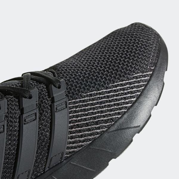 返品可 アディダス公式 シューズ スポーツシューズ adidas クエスター フロー M / QUESTAR FLOW M|adidas|09