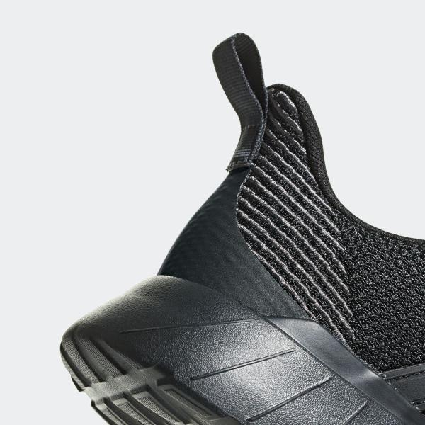 返品可 アディダス公式 シューズ スポーツシューズ adidas クエスター フロー M / QUESTAR FLOW M|adidas|10