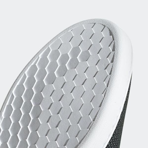 全品送料無料! 6/21 17:00〜6/27 16:59 返品可 アディダス公式 シューズ スニーカー adidas コートアダプト2.0 U / COURTADAPT2.0 U|adidas|11