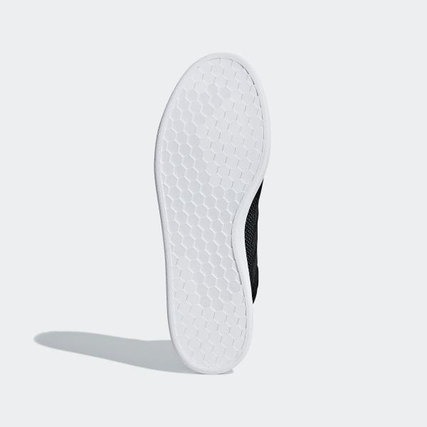 全品送料無料! 6/21 17:00〜6/27 16:59 返品可 アディダス公式 シューズ スニーカー adidas コートアダプト2.0 U / COURTADAPT2.0 U|adidas|04