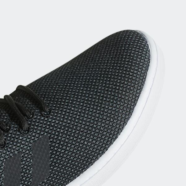全品送料無料! 6/21 17:00〜6/27 16:59 返品可 アディダス公式 シューズ スニーカー adidas コートアダプト2.0 U / COURTADAPT2.0 U|adidas|09