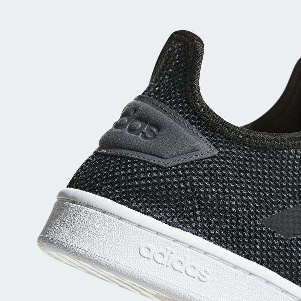 全品送料無料! 6/21 17:00〜6/27 16:59 返品可 アディダス公式 シューズ スニーカー adidas コートアダプト2.0 U / COURTADAPT2.0 U|adidas|10