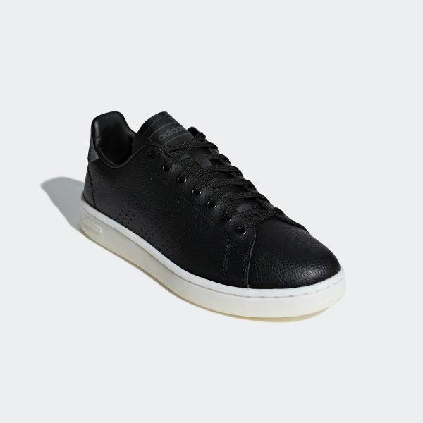 セール価格 アディダス公式 シューズ スニーカー adidas アドヴァンコート LEA M / ADVANCOURT LEA M adidas 05