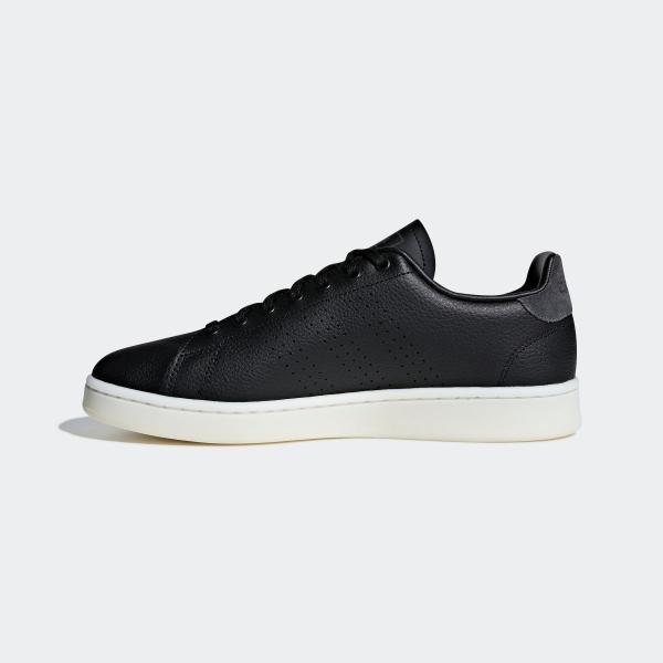 セール価格 アディダス公式 シューズ スニーカー adidas アドヴァンコート LEA M / ADVANCOURT LEA M adidas 07