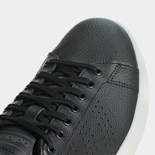 セール価格 アディダス公式 シューズ スニーカー adidas アドヴァンコート LEA M / ADVANCOURT LEA M adidas 08