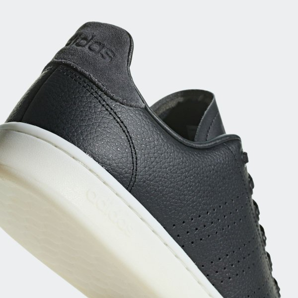 セール価格 アディダス公式 シューズ スニーカー adidas アドヴァンコート LEA M / ADVANCOURT LEA M adidas 09