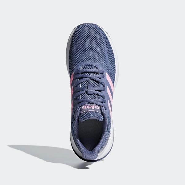 返品可 アディダス公式 シューズ スポーツシューズ adidas ファルコンラン K / FALCONRUN K p0924|adidas|02