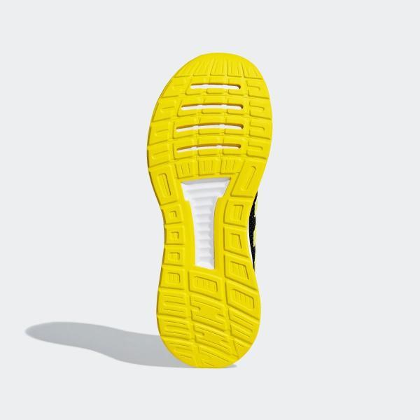 全品ポイント15倍 09/13 17:00〜09/17 16:59 返品可 アディダス公式 シューズ スポーツシューズ adidas ファルコンラン K / FALCONRUN K|adidas|03