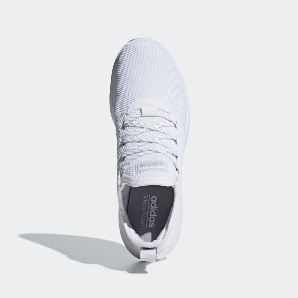 21%OFF アディダス公式 シューズ スポーツシューズ adidas ライト アディレーサー RBN M / LITE ADIRACER RBN M|adidas|03
