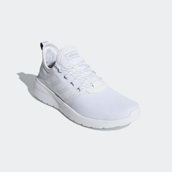 21%OFF アディダス公式 シューズ スポーツシューズ adidas ライト アディレーサー RBN M / LITE ADIRACER RBN M|adidas|05