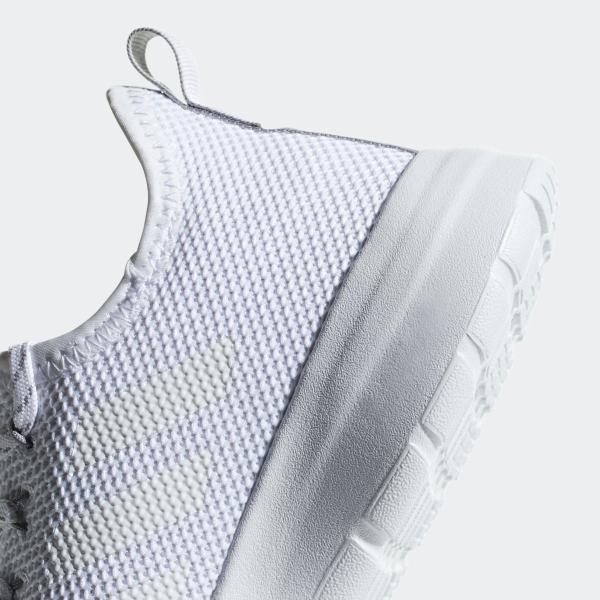 21%OFF アディダス公式 シューズ スポーツシューズ adidas ライト アディレーサー RBN M / LITE ADIRACER RBN M|adidas|09