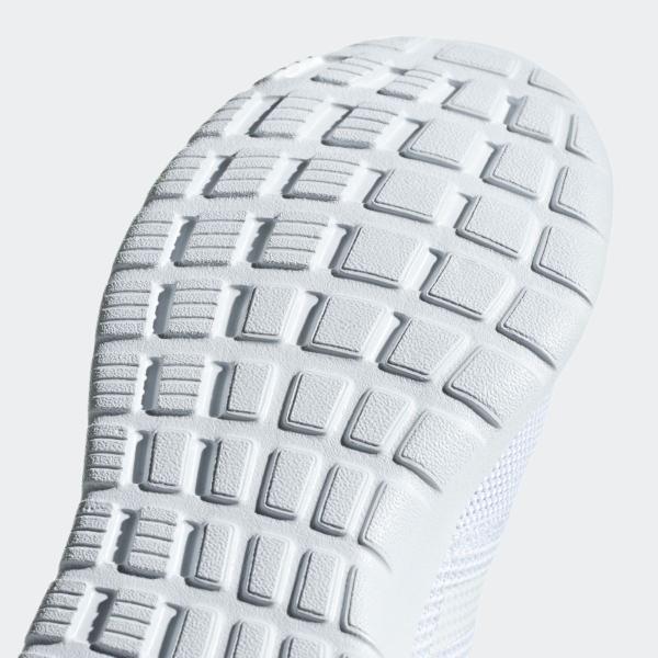 21%OFF アディダス公式 シューズ スポーツシューズ adidas ライト アディレーサー RBN M / LITE ADIRACER RBN M|adidas|10