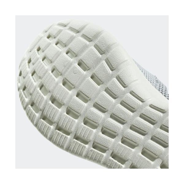 期間限定 さらに30%OFF 7/12 17:00〜7/15 23:59 アディダス公式 シューズ スポーツシューズ adidas ライト|adidas|11