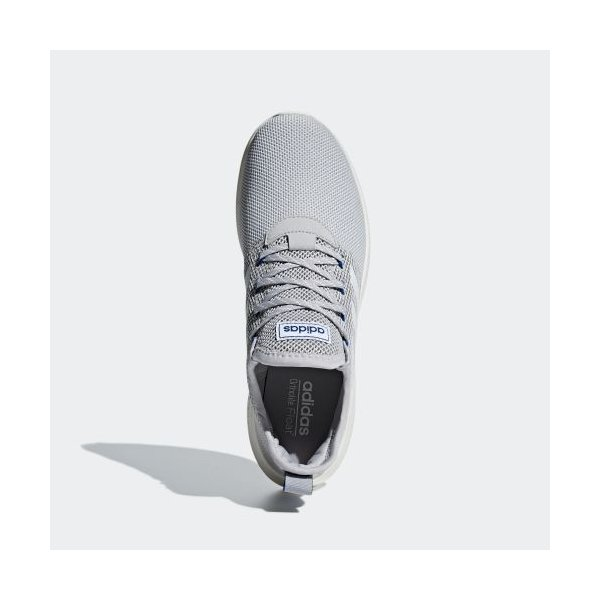 期間限定 さらに30%OFF 7/12 17:00〜7/15 23:59 アディダス公式 シューズ スポーツシューズ adidas ライト|adidas|03