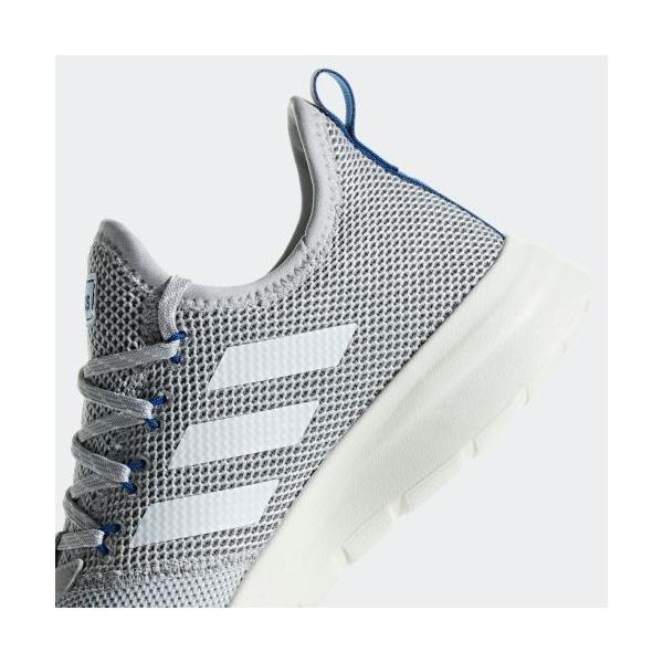 期間限定 さらに30%OFF 7/12 17:00〜7/15 23:59 アディダス公式 シューズ スポーツシューズ adidas ライト|adidas|10