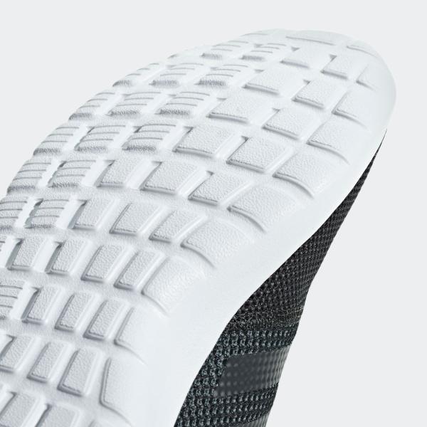 全品送料無料! 6/21 17:00〜6/27 16:59 セール価格 アディダス公式 シューズ スポーツシューズ adidas ライト アディレーサー RBN W / LITE ADIRACER RBN W|adidas|11