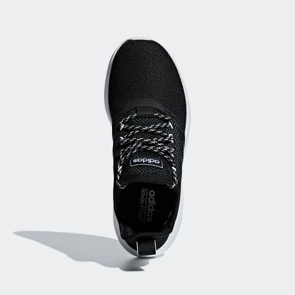 全品送料無料! 6/21 17:00〜6/27 16:59 セール価格 アディダス公式 シューズ スポーツシューズ adidas ライト アディレーサー RBN W / LITE ADIRACER RBN W|adidas|03