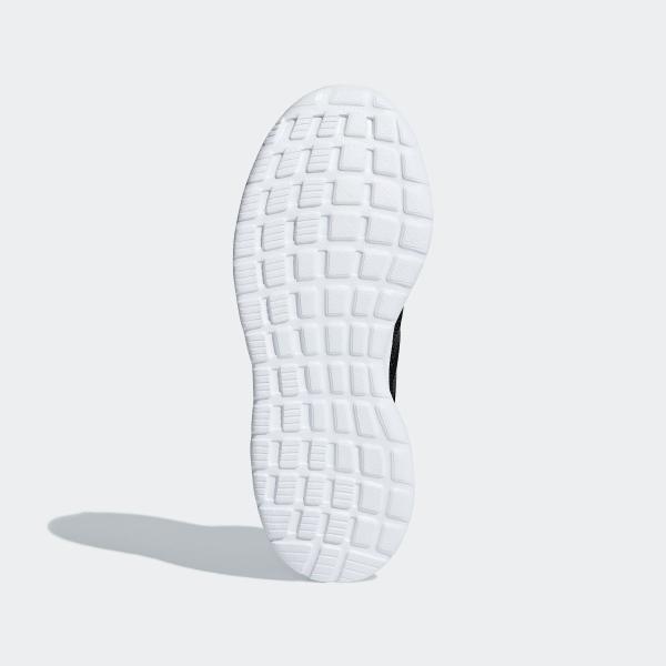全品送料無料! 6/21 17:00〜6/27 16:59 セール価格 アディダス公式 シューズ スポーツシューズ adidas ライト アディレーサー RBN W / LITE ADIRACER RBN W|adidas|04