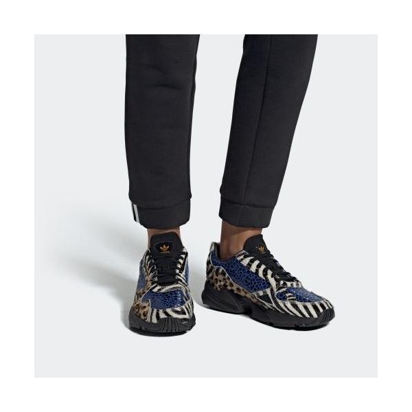 全品送料無料! 08/14 17:00〜08/22 16:59 返品可 アディダス公式 シューズ スニーカー adidas アディダスファルコン W / ADIDASFALCON W|adidas|02