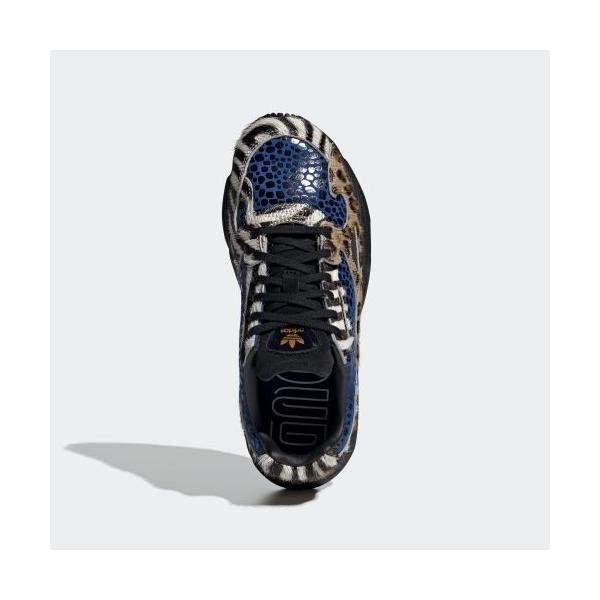 全品送料無料! 08/14 17:00〜08/22 16:59 返品可 アディダス公式 シューズ スニーカー adidas アディダスファルコン W / ADIDASFALCON W|adidas|03