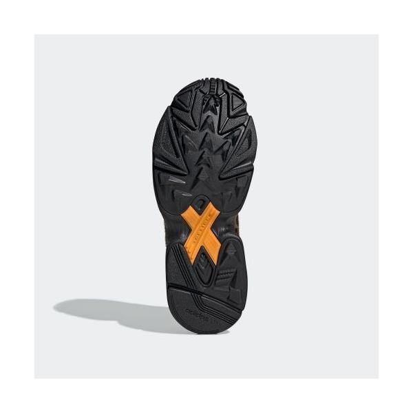 全品送料無料! 08/14 17:00〜08/22 16:59 返品可 アディダス公式 シューズ スニーカー adidas アディダスファルコン W / ADIDASFALCON W|adidas|04