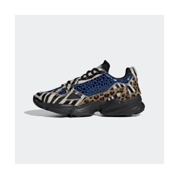 全品送料無料! 08/14 17:00〜08/22 16:59 返品可 アディダス公式 シューズ スニーカー adidas アディダスファルコン W / ADIDASFALCON W|adidas|05