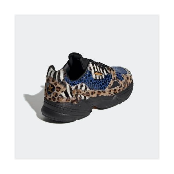 全品送料無料! 08/14 17:00〜08/22 16:59 返品可 アディダス公式 シューズ スニーカー adidas アディダスファルコン W / ADIDASFALCON W|adidas|07