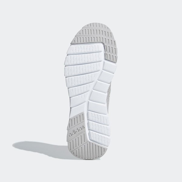 期間限定 さらに40%OFF 8/22 17:00〜8/26 16:59 アディダス公式 シューズ スポーツシューズ adidas アズウィーゴ /|adidas|04