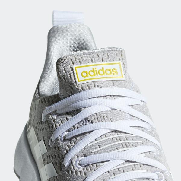 期間限定 さらに40%OFF 8/22 17:00〜8/26 16:59 アディダス公式 シューズ スポーツシューズ adidas アズウィーゴ /|adidas|08