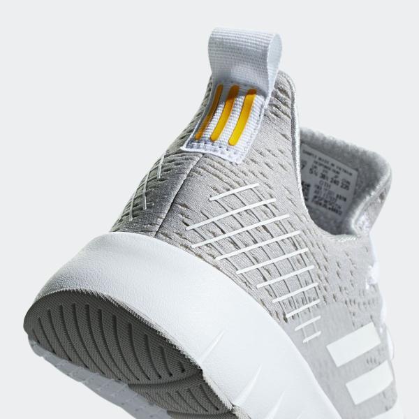 期間限定 さらに40%OFF 8/22 17:00〜8/26 16:59 アディダス公式 シューズ スポーツシューズ adidas アズウィーゴ /|adidas|09