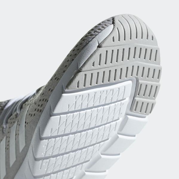 期間限定 さらに40%OFF 8/22 17:00〜8/26 16:59 アディダス公式 シューズ スポーツシューズ adidas アズウィーゴ /|adidas|10