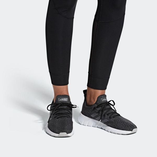 返品可 送料無料 アディダス公式 シューズ スポーツシューズ adidas アズウィーゴ / ASWEEGO p0924|adidas|02