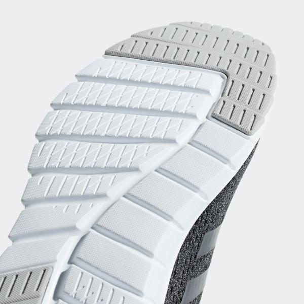 返品可 送料無料 アディダス公式 シューズ スポーツシューズ adidas アズウィーゴ / ASWEEGO p0924|adidas|11