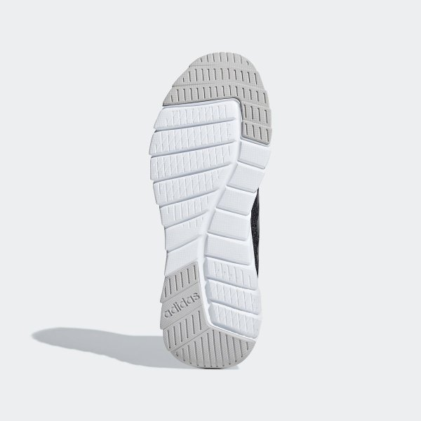 返品可 送料無料 アディダス公式 シューズ スポーツシューズ adidas アズウィーゴ / ASWEEGO p0924|adidas|04