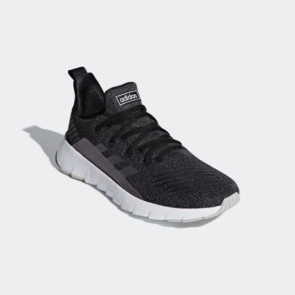 返品可 送料無料 アディダス公式 シューズ スポーツシューズ adidas アズウィーゴ / ASWEEGO p0924|adidas|05