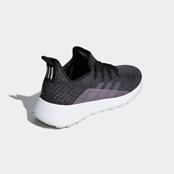返品可 送料無料 アディダス公式 シューズ スポーツシューズ adidas アズウィーゴ / ASWEEGO p0924|adidas|06