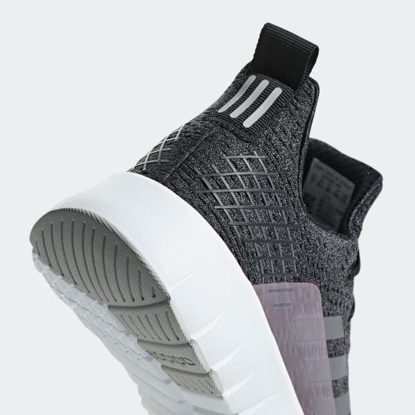返品可 送料無料 アディダス公式 シューズ スポーツシューズ adidas アズウィーゴ / ASWEEGO p0924|adidas|10