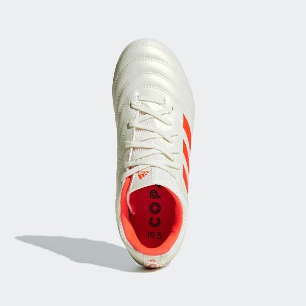 全品送料無料! 07/19 17:00〜07/26 16:59 セール価格 アディダス公式 シューズ スパイク adidas コパ 19.3-ジャパン HG/AG J adidas 02