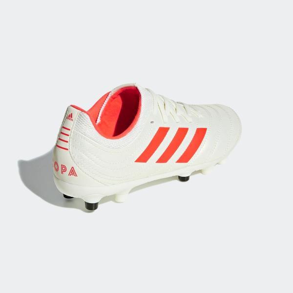 全品送料無料! 07/19 17:00〜07/26 16:59 セール価格 アディダス公式 シューズ スパイク adidas コパ 19.3-ジャパン HG/AG J adidas 05
