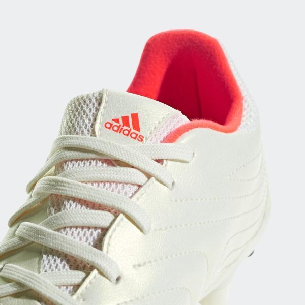 全品送料無料! 07/19 17:00〜07/26 16:59 セール価格 アディダス公式 シューズ スパイク adidas コパ 19.3-ジャパン HG/AG J adidas 07