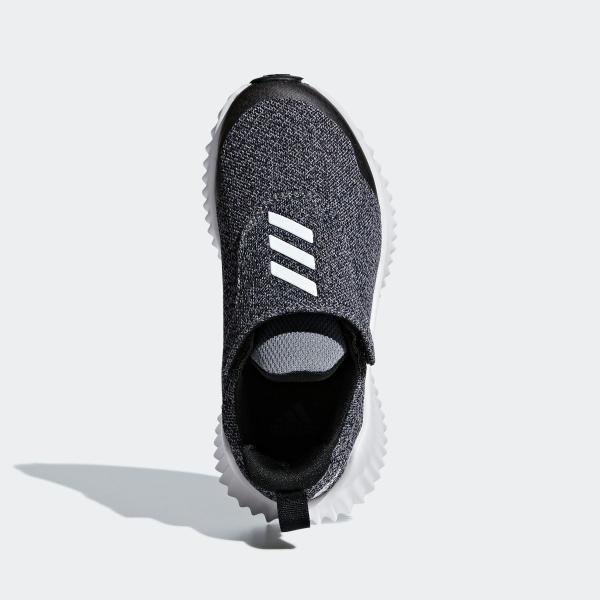全品ポイント15倍 07/19 17:00〜07/22 16:59 セール価格 アディダス公式 シューズ スポーツシューズ adidas フォルタラン 2 AC K|adidas|02