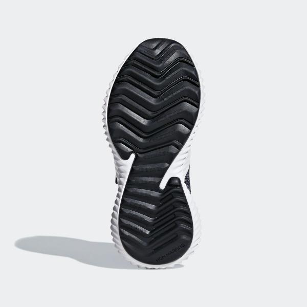 全品ポイント15倍 07/19 17:00〜07/22 16:59 セール価格 アディダス公式 シューズ スポーツシューズ adidas フォルタラン 2 AC K|adidas|03