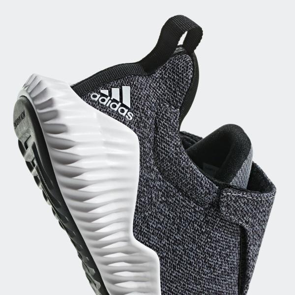 全品ポイント15倍 07/19 17:00〜07/22 16:59 セール価格 アディダス公式 シューズ スポーツシューズ adidas フォルタラン 2 AC K|adidas|08
