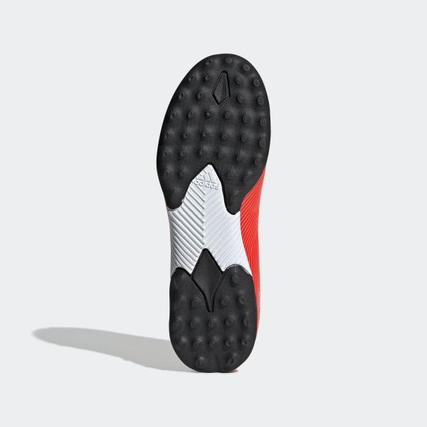全品送料無料! 08/14 17:00〜08/22 16:59 返品可 アディダス公式 シューズ スポーツシューズ adidas ネメシス 19.3 TF J / フットサル用 / ターフ用|adidas|03
