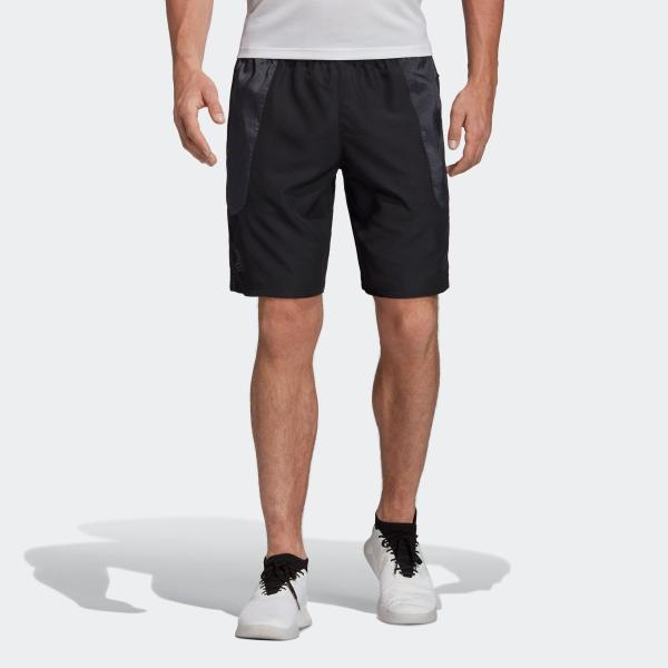 全品送料無料! 08/14 17:00〜08/22 16:59 返品可 アディダス公式 ウェア ボトムス adidas TANGO CAGE ウーブンショーツ|adidas