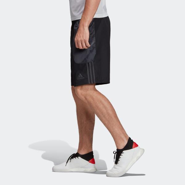 全品送料無料! 08/14 17:00〜08/22 16:59 返品可 アディダス公式 ウェア ボトムス adidas TANGO CAGE ウーブンショーツ|adidas|02